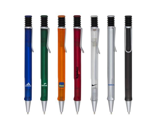 https://www.corporativobrindes.com.br/content/interfaces/cms/userfiles/produtos/caneta-plastica-992-3-544.jpg
