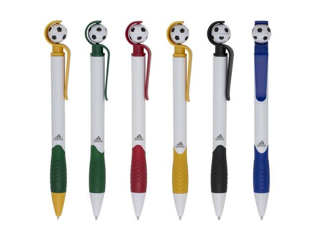 https://www.corporativobrindes.com.br/content/interfaces/cms/userfiles/produtos/caneta-plastica-futebol-8109-1-415.jpg
