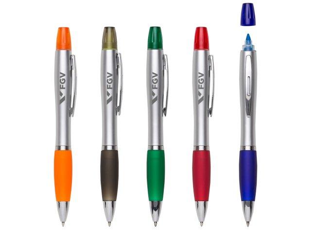 https://www.corporativobrindes.com.br/content/interfaces/cms/userfiles/produtos/caneta-plastica-marca-texto-518m-1-521.jpg