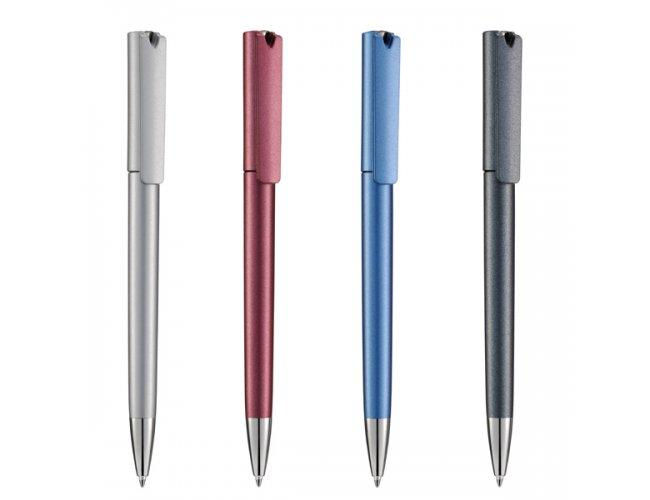 https://www.corporativobrindes.com.br/content/interfaces/cms/userfiles/produtos/caneta-plastica-personalizada-561-mm-2-253.jpg