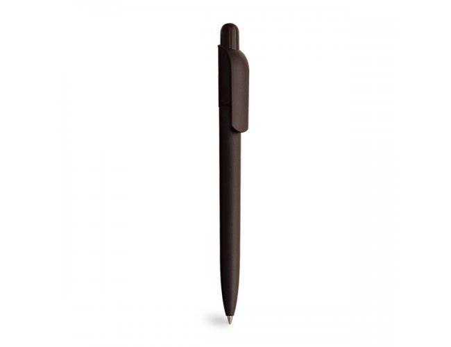 https://www.corporativobrindes.com.br/content/interfaces/cms/userfiles/produtos/caneta-plastica-personalizada-new-star-eco-633.jpg