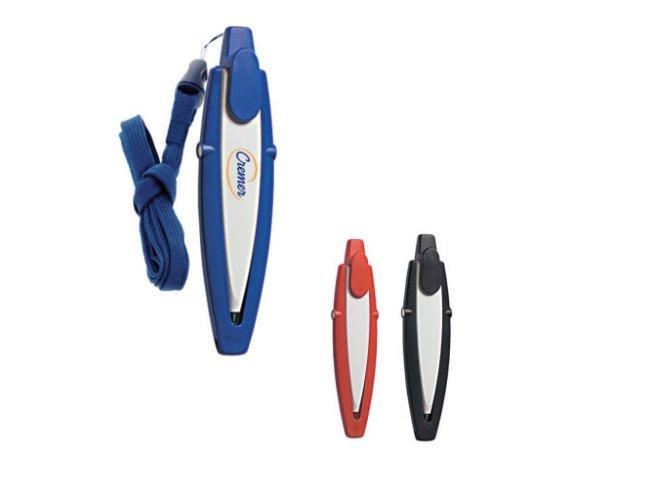 https://www.corporativobrindes.com.br/content/interfaces/cms/userfiles/produtos/caneta-plastica-personalizada-para-brinde-8-604.jpg