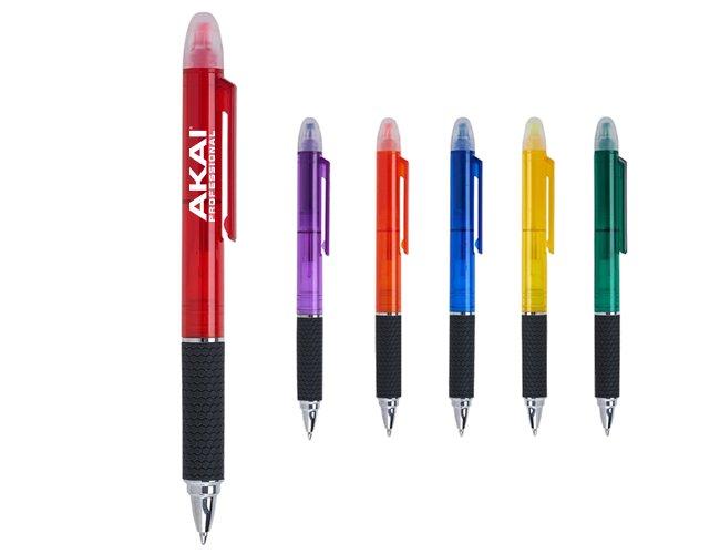 https://www.corporativobrindes.com.br/content/interfaces/cms/userfiles/produtos/caneta-plastica-personalizada-para-brindes-189.jpg