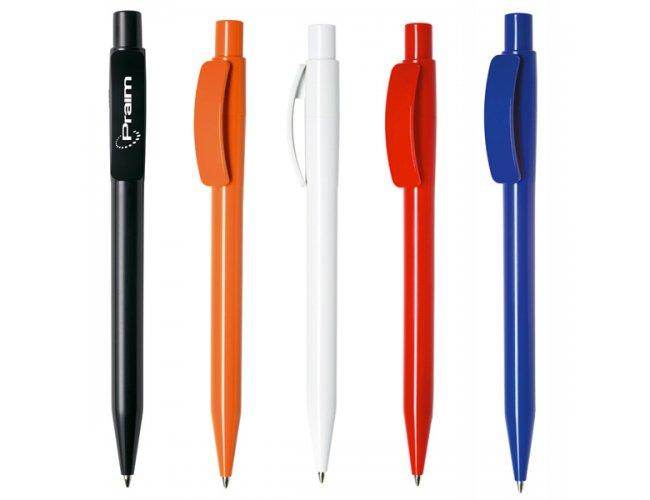 https://www.corporativobrindes.com.br/content/interfaces/cms/userfiles/produtos/caneta-plastica-personalizada-px40-c-6-598.jpg