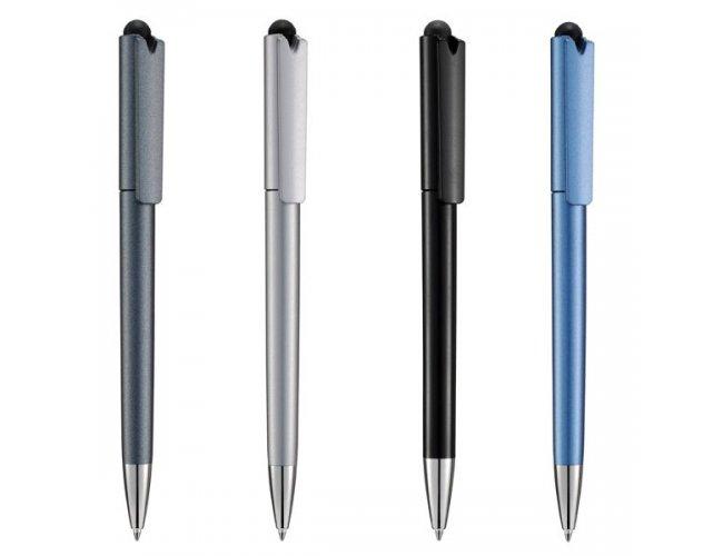 https://www.corporativobrindes.com.br/content/interfaces/cms/userfiles/produtos/caneta-plastica-touch-personalizada-205.jpg