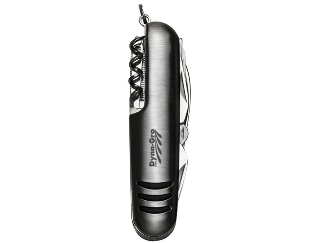 https://www.corporativobrindes.com.br/content/interfaces/cms/userfiles/produtos/canivete-multifuncoes-personalizado-para-brindes-2-698.jpg