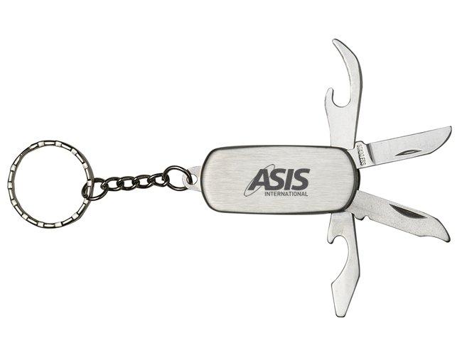 https://www.corporativobrindes.com.br/content/interfaces/cms/userfiles/produtos/canivete-multifuncoes-personalizado-para-brindes-4-792.jpg