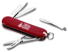 Canivete Multifunções 94192 Personalizado