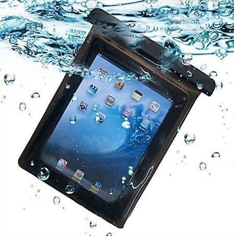 https://www.corporativobrindes.com.br/content/interfaces/cms/userfiles/produtos/capa-a-prova-de-agua-para-tablet-personalizada-625-931-112.jpg