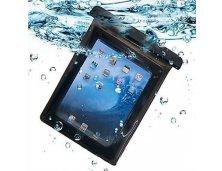 Capa a Prova D'Água para Tablet 13134