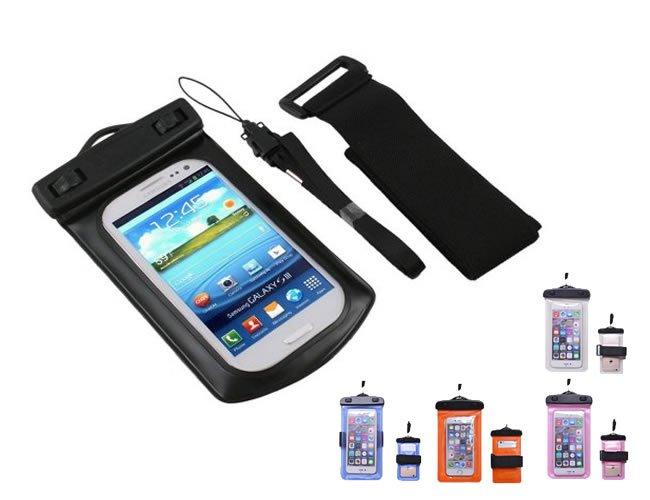 https://www.corporativobrindes.com.br/content/interfaces/cms/userfiles/produtos/capa-celular-a-prova-agua-personalizada-cp160-1-665.jpg