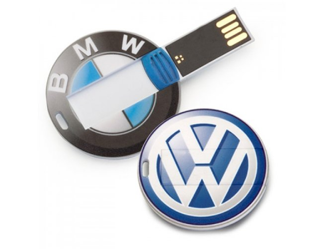 https://www.corporativobrindes.com.br/content/interfaces/cms/userfiles/produtos/carcaca-redonda-para-pen-card-13289-5-435.jpg