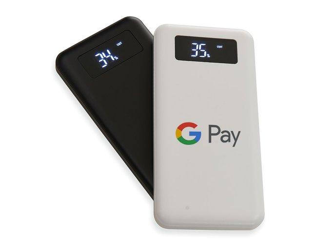 https://www.corporativobrindes.com.br/content/interfaces/cms/userfiles/produtos/carregador-portatil-personalizado-para-brindes-6-782.jpg