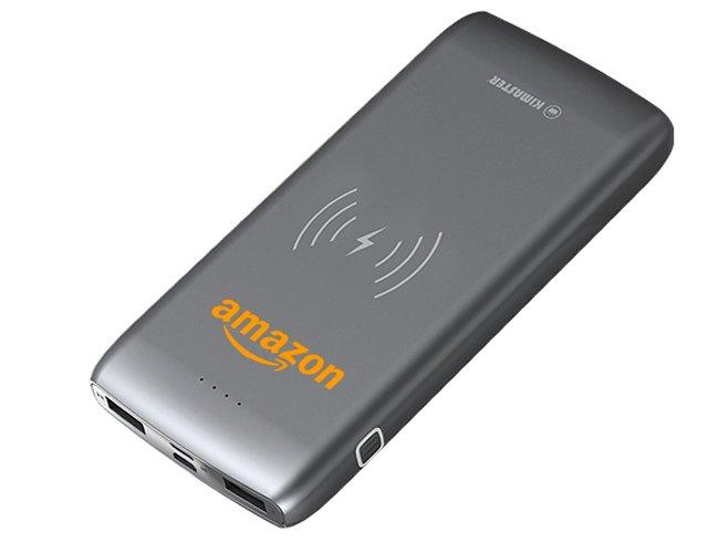 https://www.corporativobrindes.com.br/content/interfaces/cms/userfiles/produtos/carregador-power-bank-indultor-personalizado-para-brindes-385.jpg