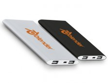 Bateria Power Bank  8.000mAh. 97393 Personalizada