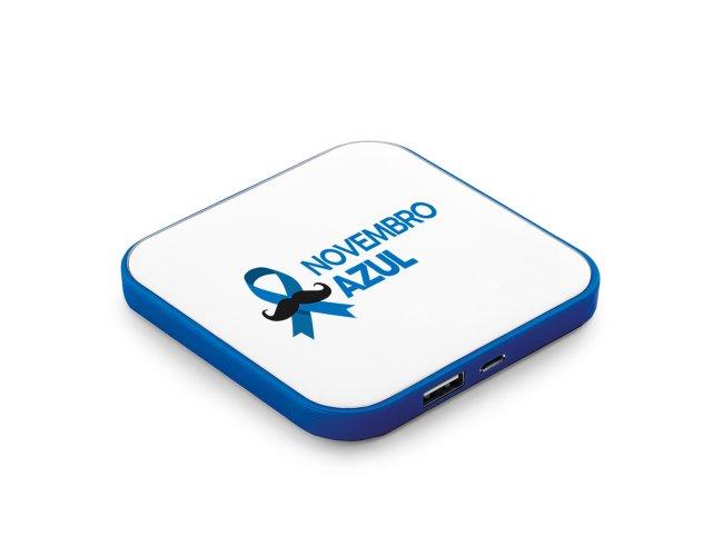 https://www.corporativobrindes.com.br/content/interfaces/cms/userfiles/produtos/carregador-power-bank-personalizado-para-brindes-novembro-azul-2-655.jpg