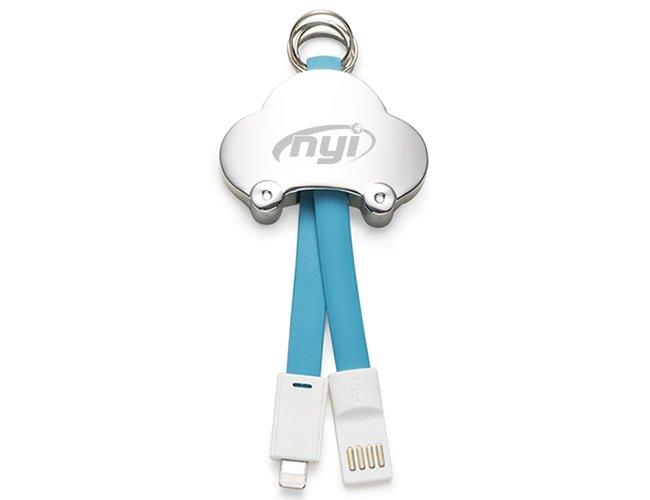 https://www.corporativobrindes.com.br/content/interfaces/cms/userfiles/produtos/chaveiro-com-cabo-de-dados-personalizado-para-brindes-535.jpg