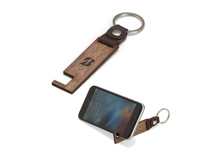 https://www.corporativobrindes.com.br/content/interfaces/cms/userfiles/produtos/chaveiro-ecologico-com-porta-celular-9710d1-15579414632-689.jpg
