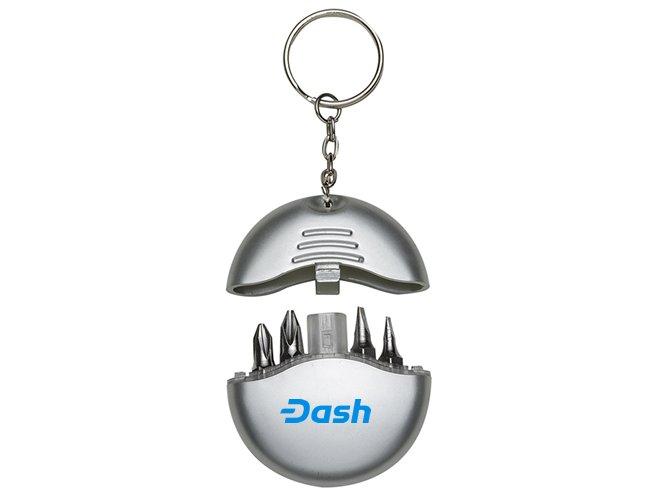 https://www.corporativobrindes.com.br/content/interfaces/cms/userfiles/produtos/chaveiro-ferramentas-personalizado-para-brindes-6-950.jpg