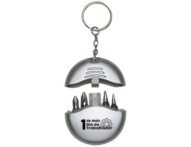 https://www.corporativobrindes.com.br/content/interfaces/cms/userfiles/produtos/chaveiro-kit-ferramentas-personalizado-para-brindes-dia-do-trabalhador-910.jpg
