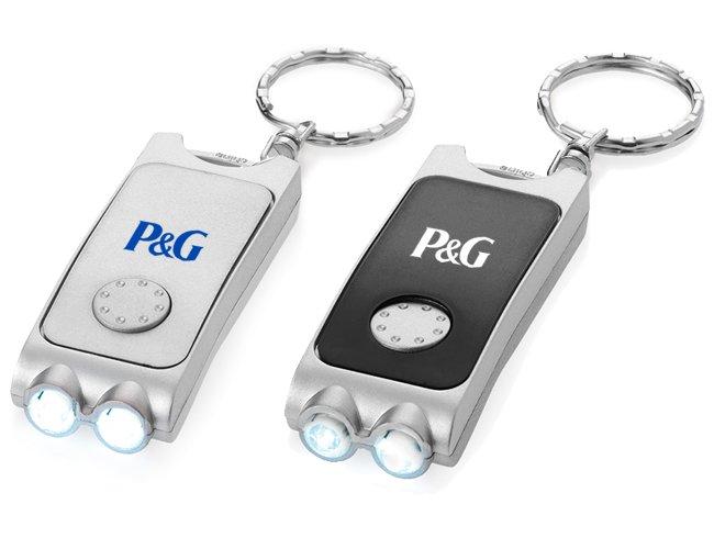 https://www.corporativobrindes.com.br/content/interfaces/cms/userfiles/produtos/chaveiro-lanterna-personalizado-para-brindes-3-428.jpg