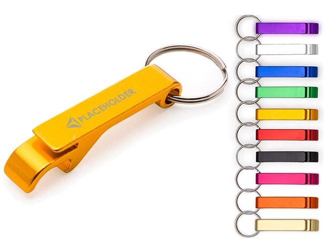 http://www.corporativobrindes.com.br/content/interfaces/cms/userfiles/produtos/chaveiro-lanterna-personalizado-para-brindes-5-383.jpg