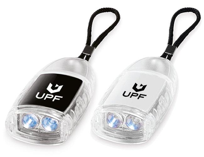https://www.corporativobrindes.com.br/content/interfaces/cms/userfiles/produtos/chaveiro-lanterna-personalizado-para-brindesd-423.jpg