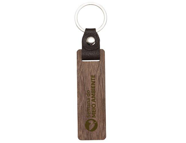 https://www.corporativobrindes.com.br/content/interfaces/cms/userfiles/produtos/chaveiro-madeira-ecologico-personalizado-para-brindes-dia-do-meio-ambiente-507.jpg