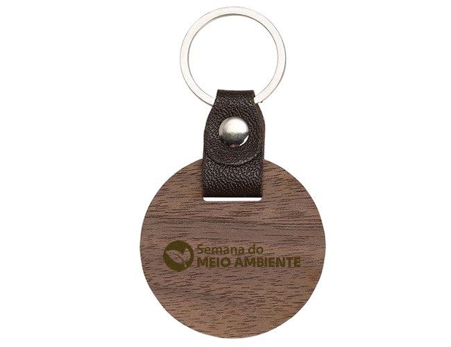 https://www.corporativobrindes.com.br/content/interfaces/cms/userfiles/produtos/chaveiro-madeira-ecologico-personalizado-para-brindes-dia-do-meio-ambiente-957.jpg