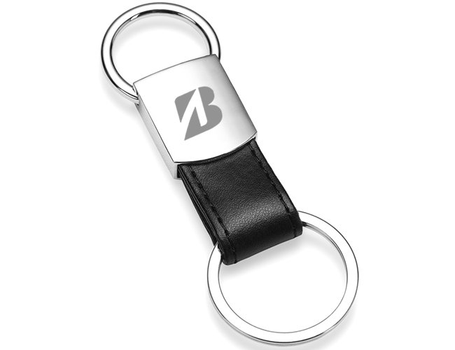 https://www.corporativobrindes.com.br/content/interfaces/cms/userfiles/produtos/chaveiro-metal-personalizado-para-brindes-2-367.jpg