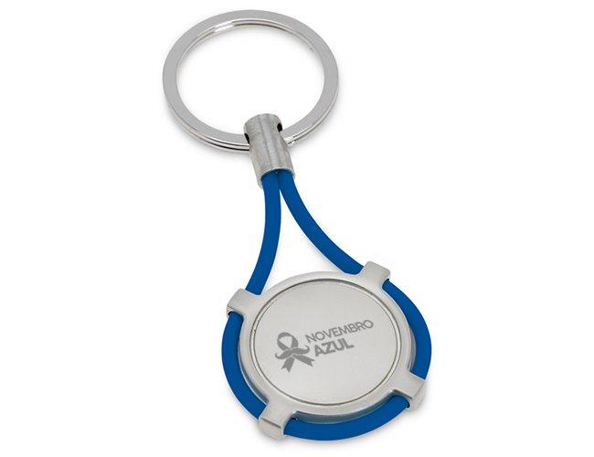 https://www.corporativobrindes.com.br/content/interfaces/cms/userfiles/produtos/chaveiro-metal-personalizado-para-brindes-novembro-azul-3-815.jpg