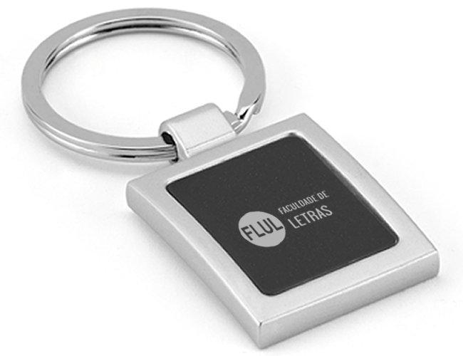 https://www.corporativobrindes.com.br/content/interfaces/cms/userfiles/produtos/chaveiro-metalico-personalizado-para-brindes-14-701.jpg