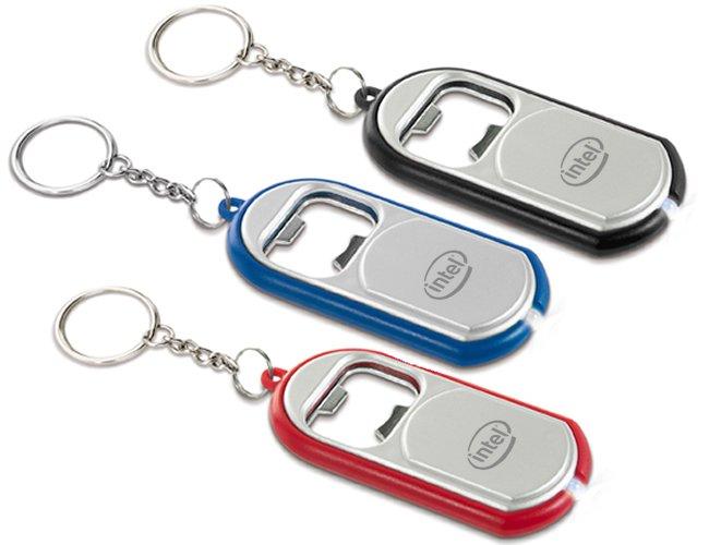 https://www.corporativobrindes.com.br/content/interfaces/cms/userfiles/produtos/chaveiro-metalico-personalizado-para-brindes-15-947.jpg