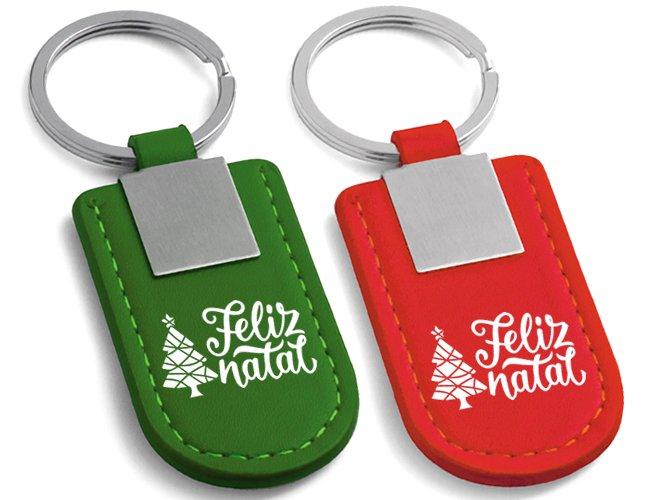 https://www.corporativobrindes.com.br/content/interfaces/cms/userfiles/produtos/chaveiro-personalizado-brindes-para-natal-174.jpg