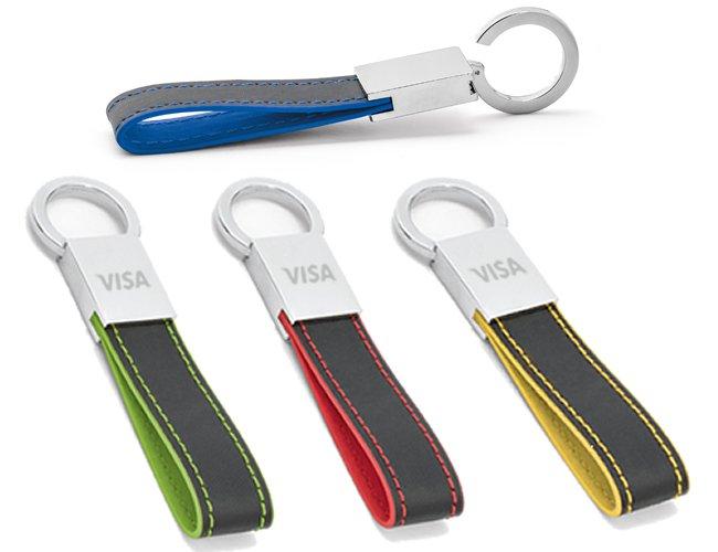 https://www.corporativobrindes.com.br/content/interfaces/cms/userfiles/produtos/chaveiro-personalizado-para-brindes-5-958.jpg