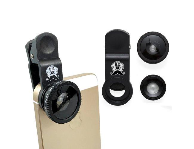 https://www.corporativobrindes.com.br/content/interfaces/cms/userfiles/produtos/clipe-universal-lentes-para-smartphone-8-413.jpg