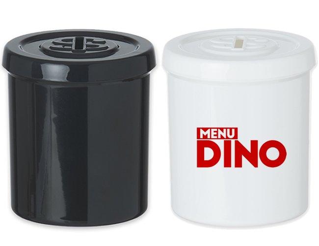 https://www.corporativobrindes.com.br/content/interfaces/cms/userfiles/produtos/cofre-plastico-personalizado-para-brindes-724.jpg