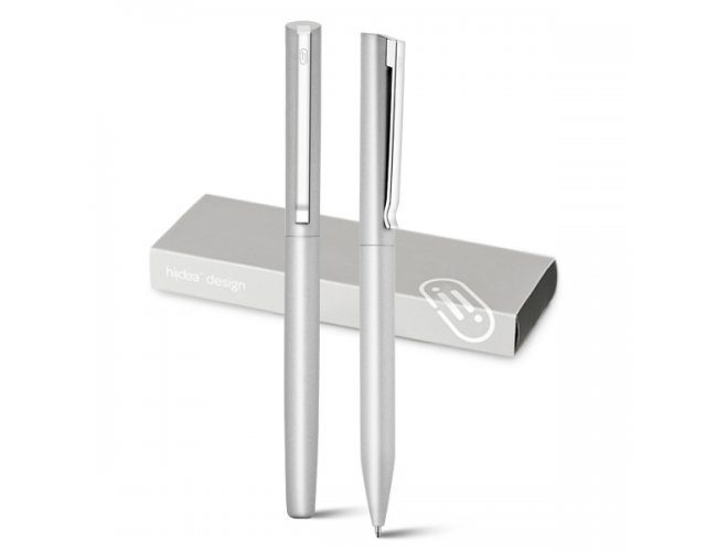https://www.corporativobrindes.com.br/content/interfaces/cms/userfiles/produtos/conjunto-roller-esfereografica-aluminio-402.jpg