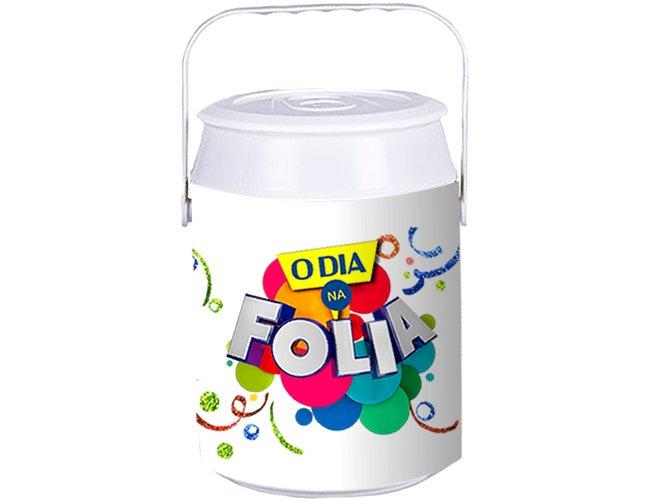https://www.corporativobrindes.com.br/content/interfaces/cms/userfiles/produtos/cooler-06-latas-personalizada-para-carnaval-247.jpg