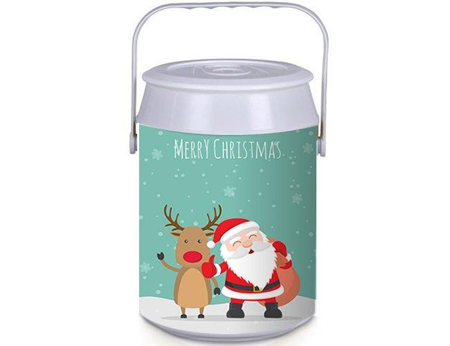 https://www.corporativobrindes.com.br/content/interfaces/cms/userfiles/produtos/cooler-06-latas-personalizado-para-brindes-para-natal-679.jpg