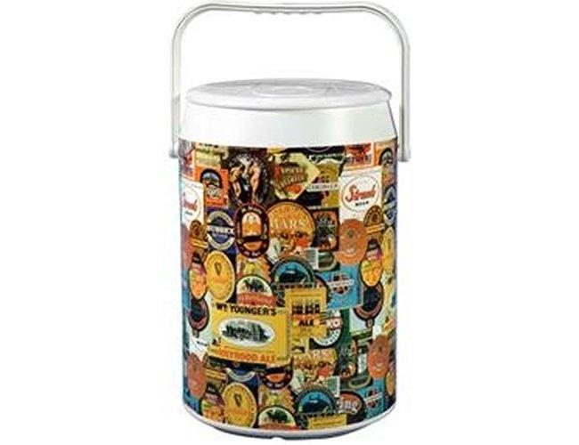 https://www.corporativobrindes.com.br/content/interfaces/cms/userfiles/produtos/cooler-12-latas-personalizado-812.jpg