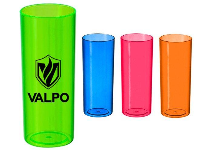https://www.corporativobrindes.com.br/content/interfaces/cms/userfiles/produtos/copo-copo-long-drink-neon-festa-personalizado-para-brindes-8-565.jpg