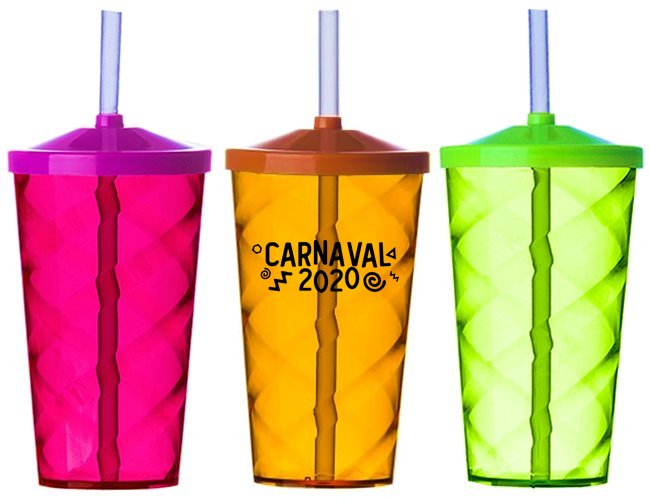 https://www.corporativobrindes.com.br/content/interfaces/cms/userfiles/produtos/copo-espiral-personalizada-para-carnavalpnga-683.jpg