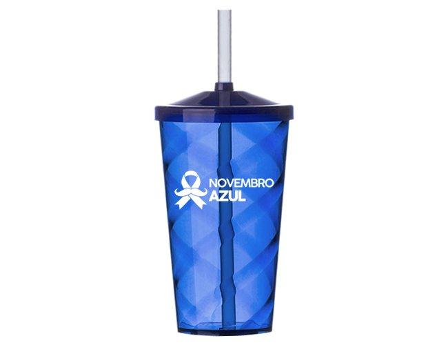 https://www.corporativobrindes.com.br/content/interfaces/cms/userfiles/produtos/copo-espiral-personalizado-para-brindes-novembro-azul-491.jpg