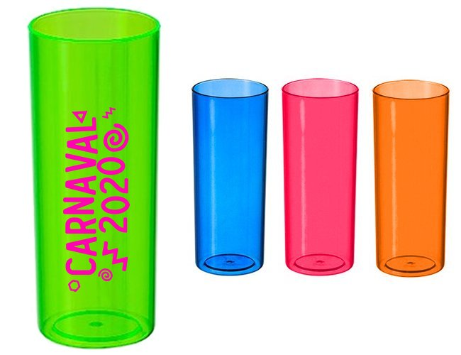 https://www.corporativobrindes.com.br/content/interfaces/cms/userfiles/produtos/copo-long-drink-neon-personalizado-para-carnaval-599.jpg