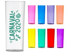 Copo Long Drink 300ml 6576 Personalizado