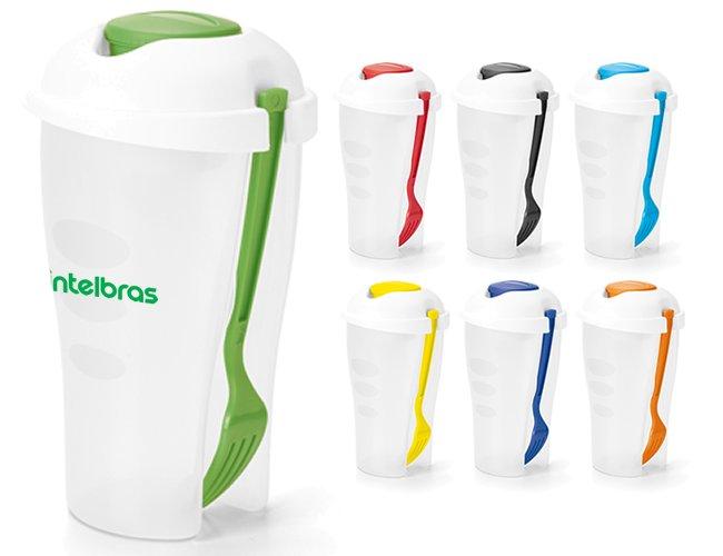 https://www.corporativobrindes.com.br/content/interfaces/cms/userfiles/produtos/copo-plastico-para-salada-personalizado-para-brindes-5-314.jpg