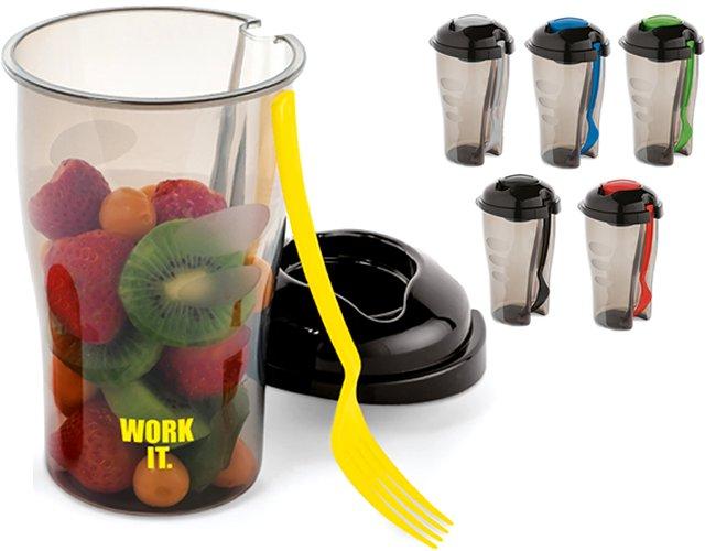 https://www.corporativobrindes.com.br/content/interfaces/cms/userfiles/produtos/copo-plastico-para-salada-personalizado-para-brindes-6-334.jpg