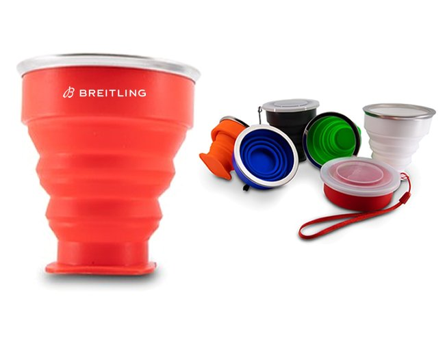 https://www.corporativobrindes.com.br/content/interfaces/cms/userfiles/produtos/copo-plastico-retratil-personalizada-para-brindes-419.jpg