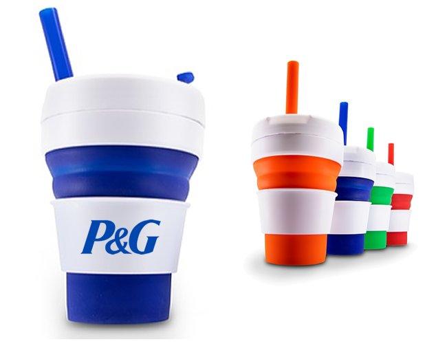 https://www.corporativobrindes.com.br/content/interfaces/cms/userfiles/produtos/copo-plastico-retratil-personalizada-para-brindes-720.jpg